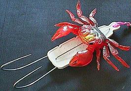 タコ軸(タコテンヤ)-船型