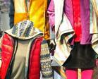 釣りの服装ファッション