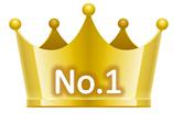 no1-1