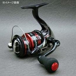 シマノ(SHIMANO) セフィアCI4+ C3000SDH